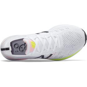 New Balance 890 v7 Shoes Men, white/black